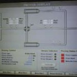 Metering Control & Proving System for Shell, Singapore.