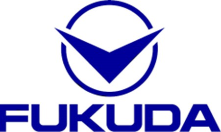 Fukuda Co Ltd logo