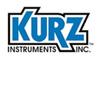 Kurz Instruments Logo