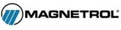 Magnetrol International logo