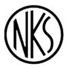 Nagano Keiki Logo