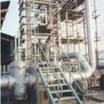Multi-Product Pipeline Metering Proving System
